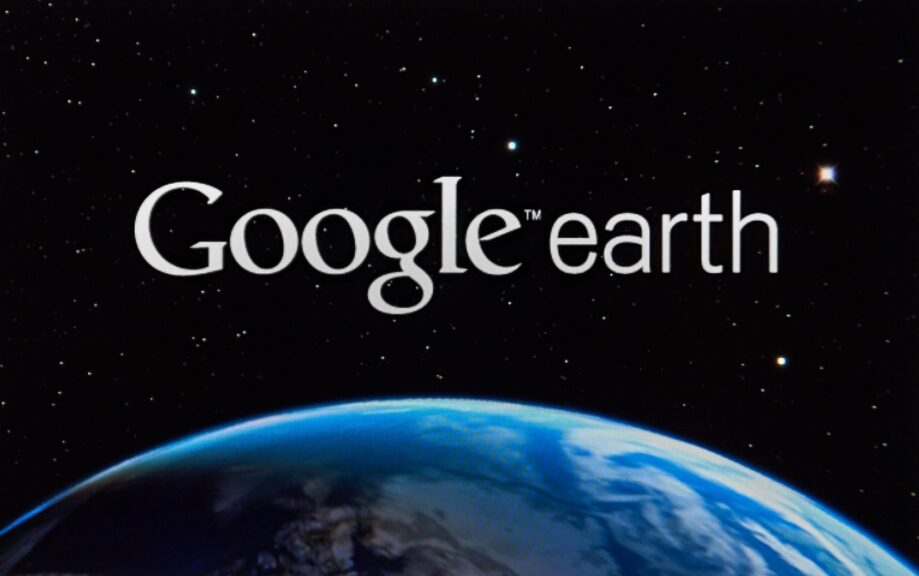 Site Selection: Google Earth Isn't Telling You The Whole Story